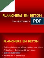 03planchers.pdf