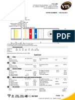 VTS FAHU Selected Model_fin.pdf