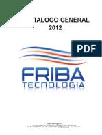 Friba1012