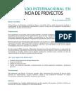 Folleto_Diplomado Internacional en Gerencia de Proyectos_2013-3 (G2).doc