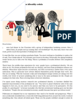 Identity_Crisis.pdf