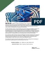 OPTIK B .pdf