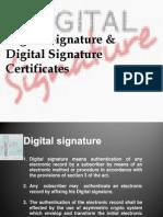 Digital_Signature.ppt