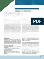 insulinoma2.pdf