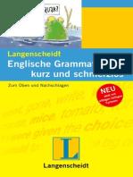 Langenscheidt-Englische Grammatik -kurz und schmerzlos.pdf