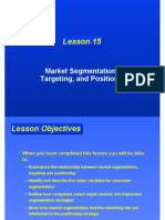 STP-F.Dmarketing.pdf