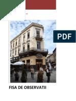 Fisa de observatii.pdf