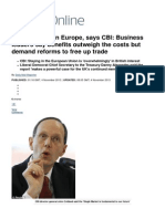CBI says Britain must stay in Europe but demand reforms to free up trade _ Mail Online.pdf