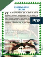 144891607 Formatos y Aplicaciones Word