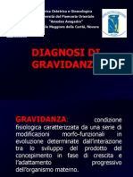 Diagnosi di Gravidanza1.ppt