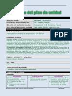 plantilla proyecto yazmina-2013