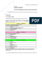 2014 PAU Acords Definidors-resum