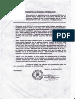 Informe 037-2013 Rm 4