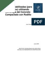 Informe Final (Juan Carlos Benavides)