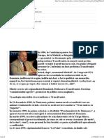 Dizlocarea Transilvaniei.pdf