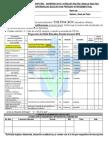 Pre-Inscripcion Inter Taller de Trad Invierno2014 - Copia