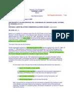 C2 OSS vs NLRC.pdf