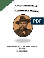 dezvoltarea competentelor de lectura.docx