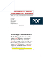Barringer-Corrosion-With-Gumbel-Lower[1].pdf