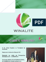 WinaliteLA_Empresa_BR