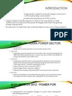 Term Paper presentation (1).pptx