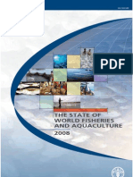 FAO-The State of World Fisheries and Aquaculture