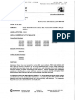 ManitowocSBW08-010.pdf