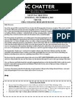 PAC Chatter 2013-11-12.pdf