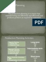POM Presentation (1).pptx