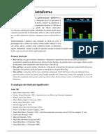 Videogioco a piattaforme.pdf