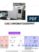 Lecture 03 - Gas Chromatography .pptx