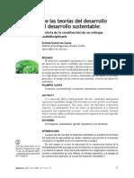 Teorias del desarrollo.pdf