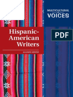 Hispanic American Writers.pdf