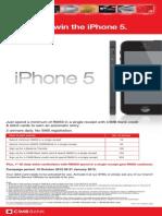 iPhone5_UsageCampaign.pdf