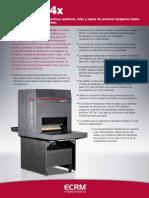 ctp mako 4x.pdf