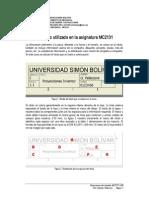 Rotula Do Mc 2131