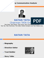 RatanTata.ppt