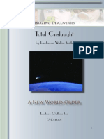221-A_New_World_Order - By Walter Veith.pdf