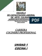102850028-Unidad-1-Cocina-1