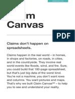 Datasheet-Guidewire-GuidewireLiveClaimCanvas.pdf