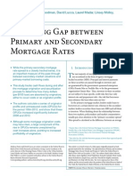 1113fust.pdfThe Rising Gap between