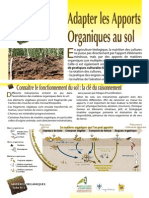 3_Adapter_les_apports.pdf