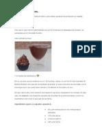 recetas cupkes 3