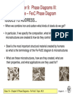 phase degine
