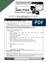 [39-43] Skills Lab II Pemeriksaan Fisik - Skills Lab Assistant