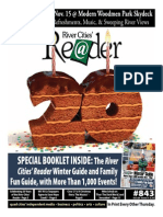River Cities' Reader - Issue 843 -November 14, 2013.pdf