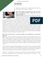 Cordéis contra o preconceito _ Um Outro Olhar.pdf
