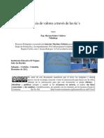38806.pdf