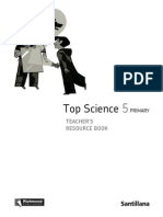 top science 5º.pdf