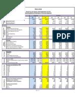 Data-Sheet-Q2-FY14.pdf